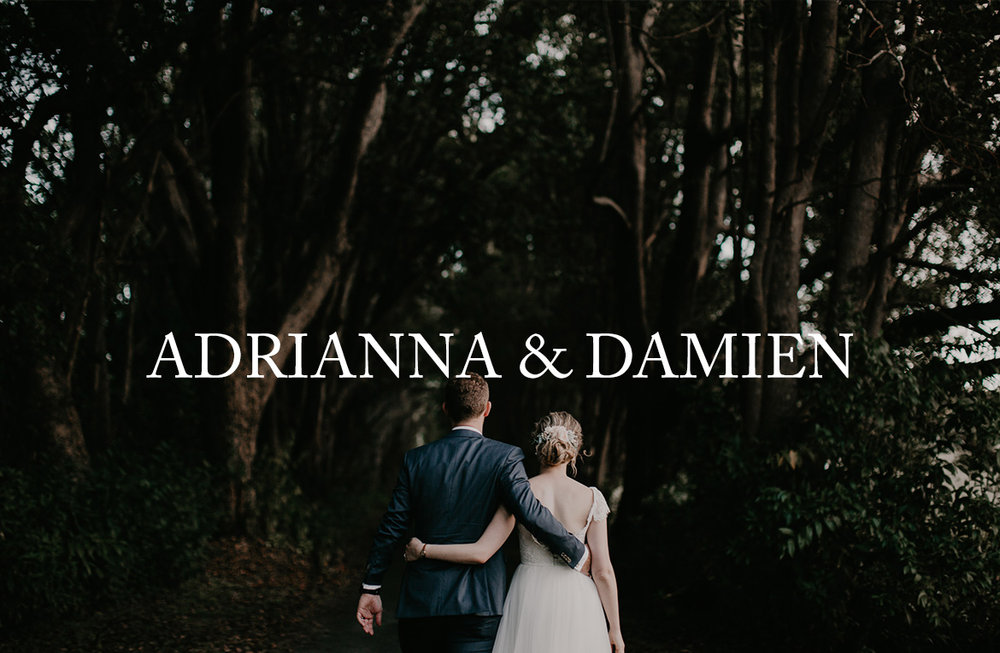 love-her-wild-photography-adrianna-damien-byron-bay-wedding.jpg