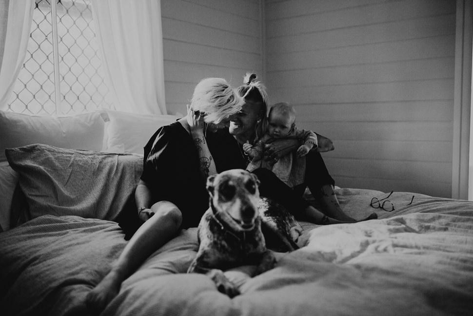 LOTEE-LIA-OPI-LOVE-HER-WILD100November 07, 2017.jpg