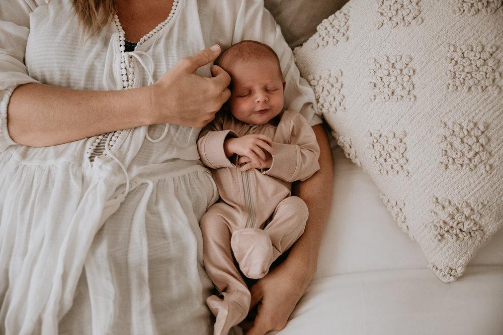 CHILDREN-OF-THE-TRIBE-BABY-TRAVELLER-LOVE-HER-WILD-November 20, 201734.jpg