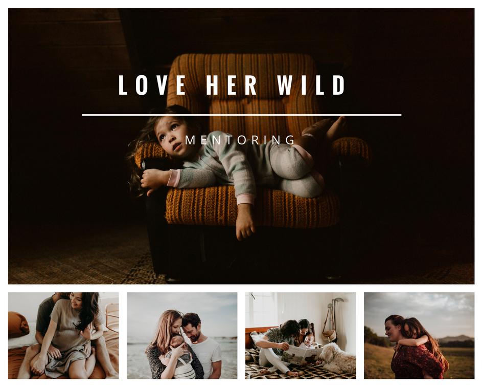 Find your Wild-4.jpg