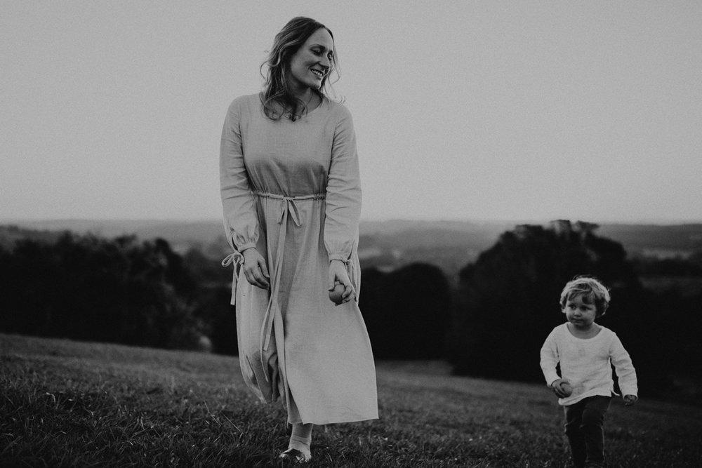 000000002_CANDICE_DREW_May 15, 2018_293_Elope_Motherhood_motherhoodphotography_Elopmentbyronbay_Loveherwildphotography.jpg