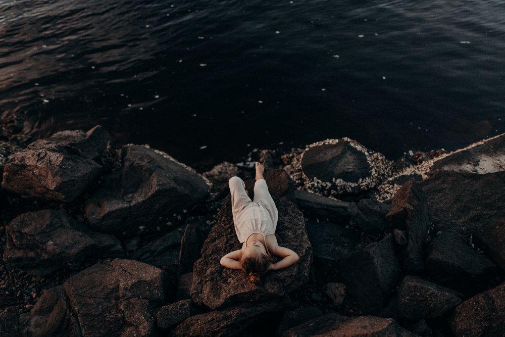 LOVEHERWILDPHOTOGRAPHY__174.jpg
