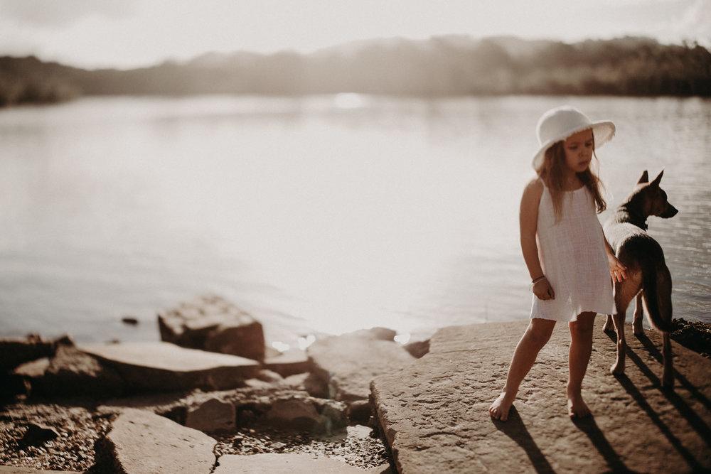 LOVEHERWILDPHOTOGRAPHY__234.jpg