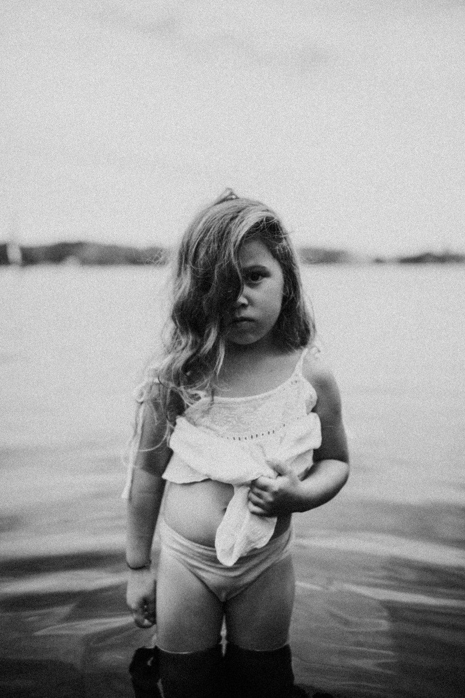 LOVEHERWILDPHOTOGRAPHY__102-2.jpg