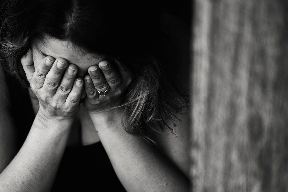Canva - Grayscale Photography of Crying Woman.jpg