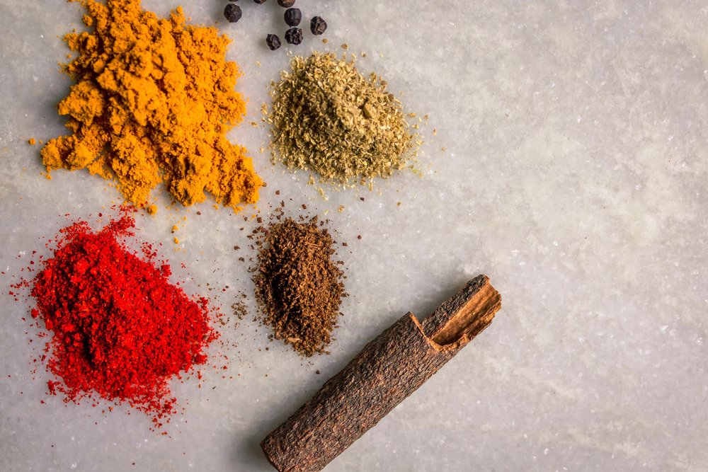 spices_.jpg