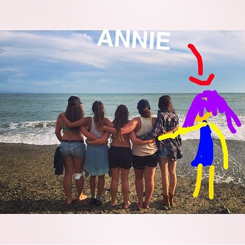 missing annie.jpeg