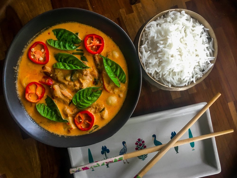Red Curry_-2.jpg