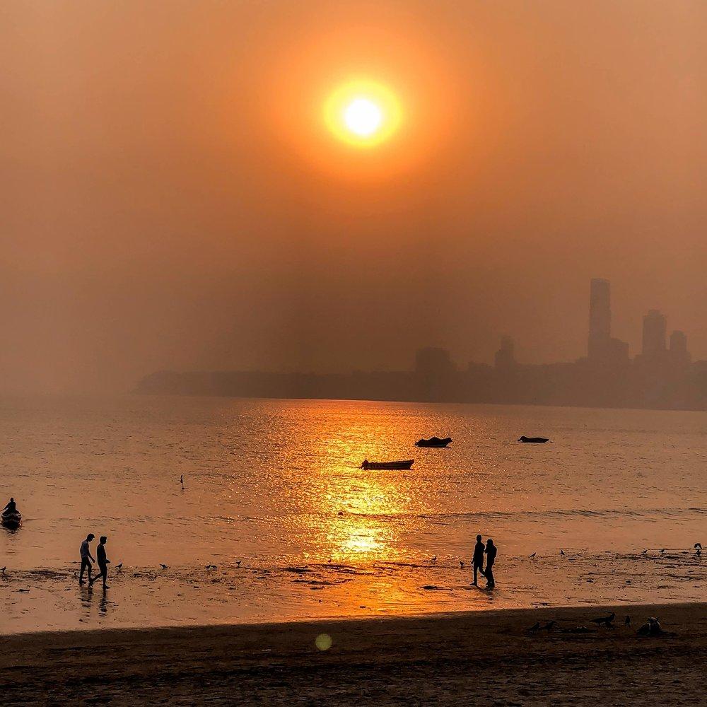 Bombay-3.jpg