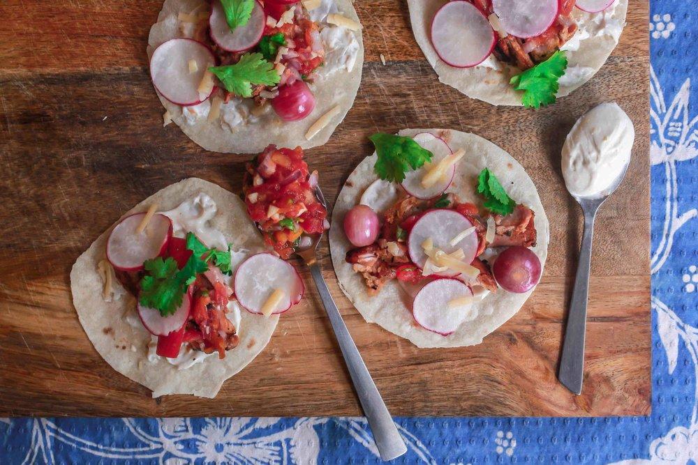 Tacos_-5.jpg