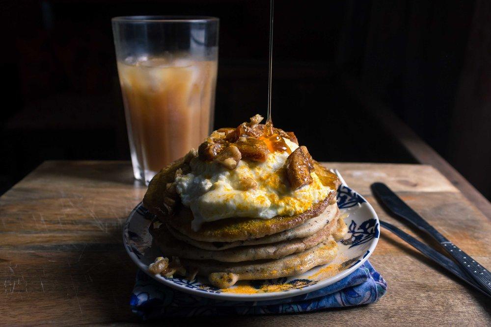 pancakes fig_-2.jpg