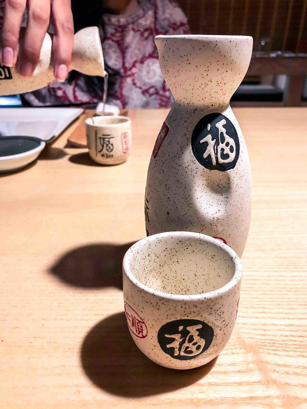 Kofuku-2.jpg