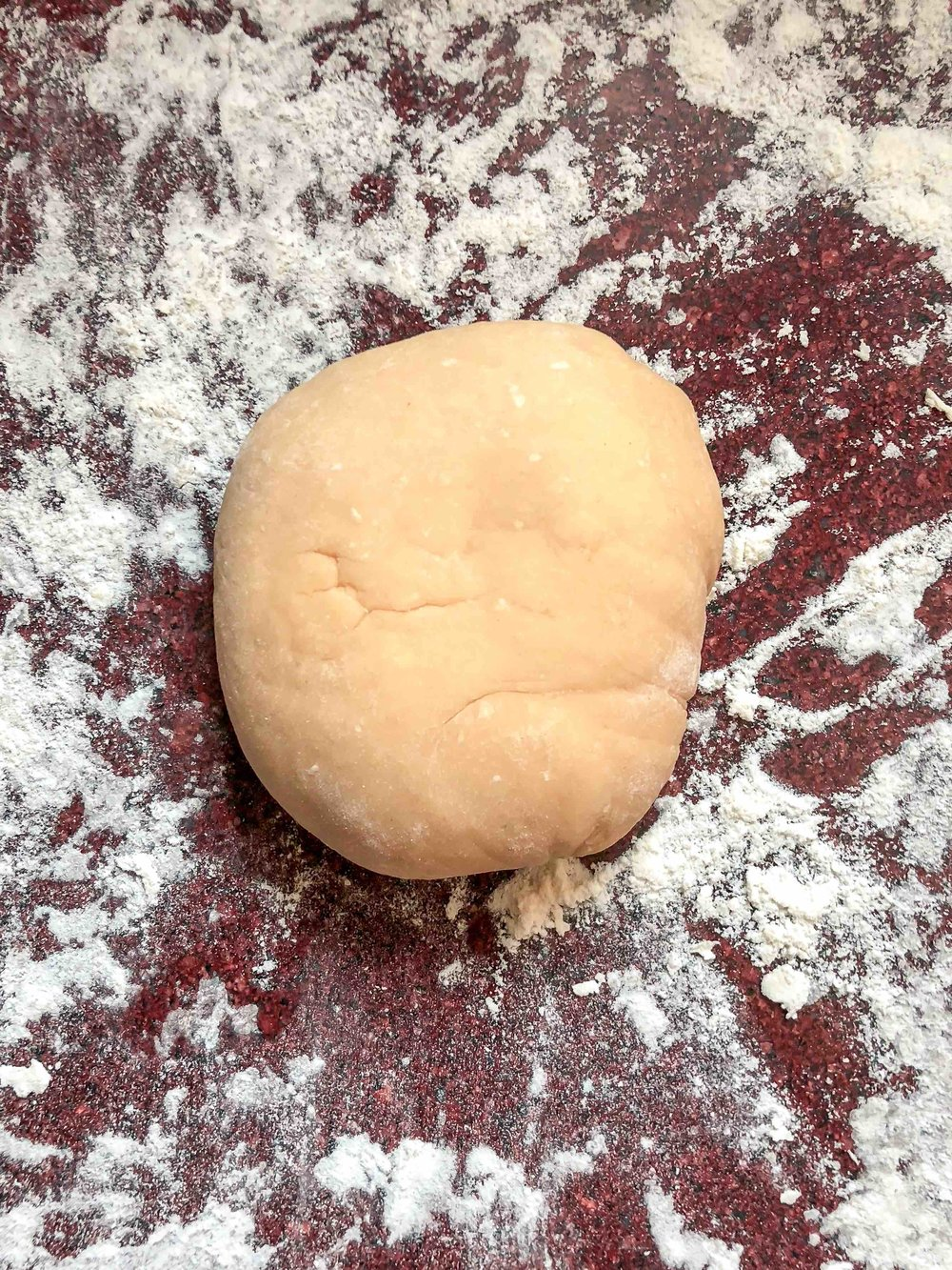 Pasta-3.jpg