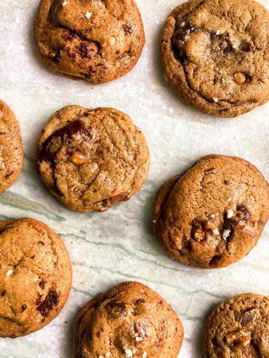 Toffee-Cookie-8.jpg