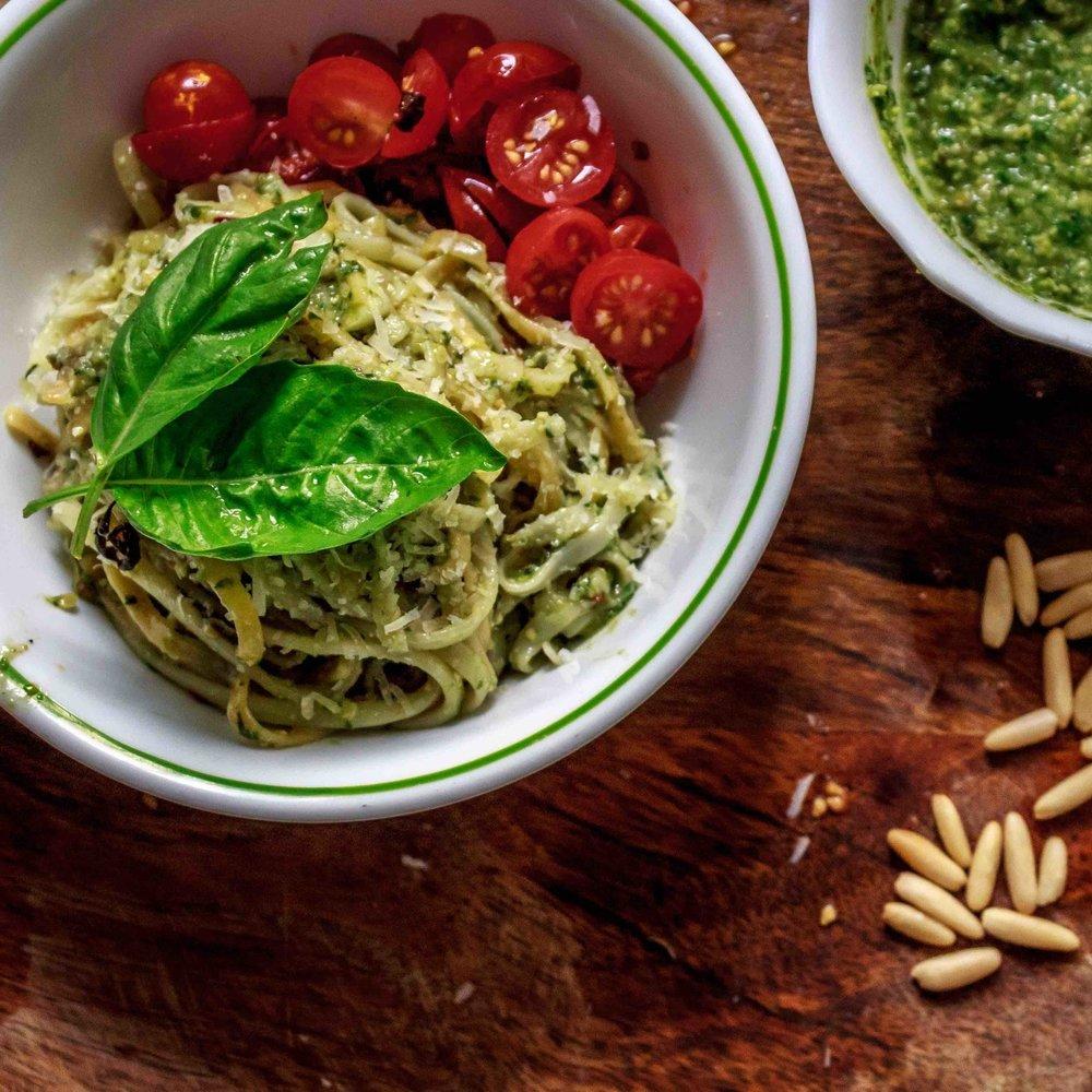 Pesto Delhi 2 Foodgawker.jpg