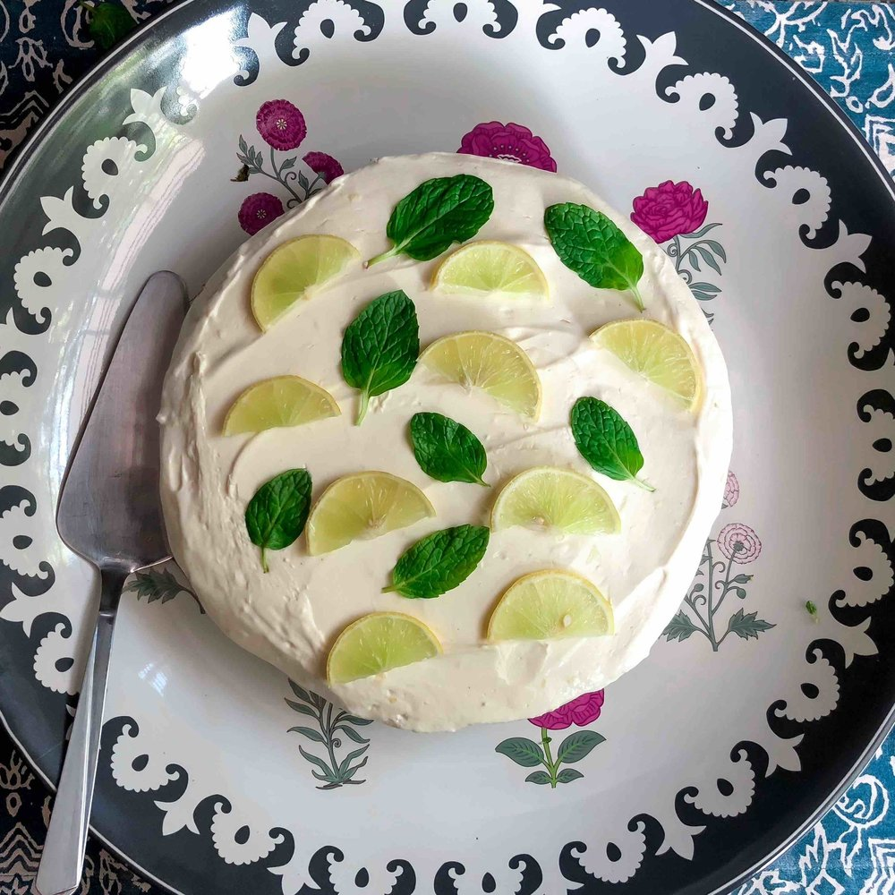 G+T Cheesecake_-3.jpg