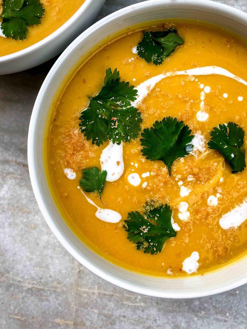 Pumpkin Soup-3.jpg
