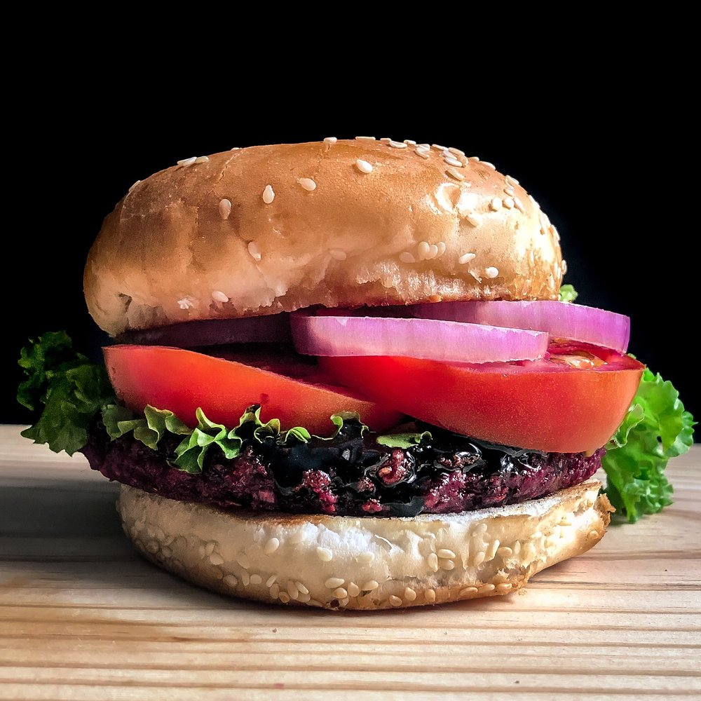 Beet+Burger-5.jpg