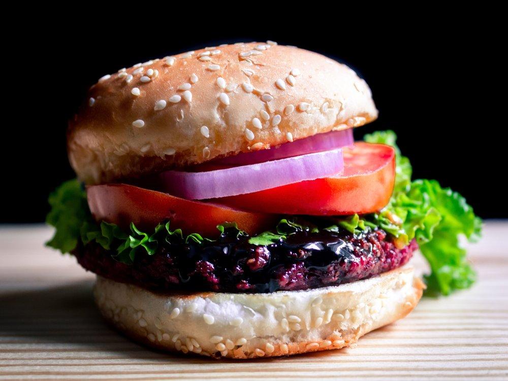 Beet Burger-3.jpg