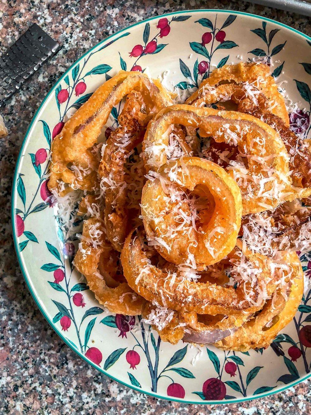 Onion Rings-5.jpg