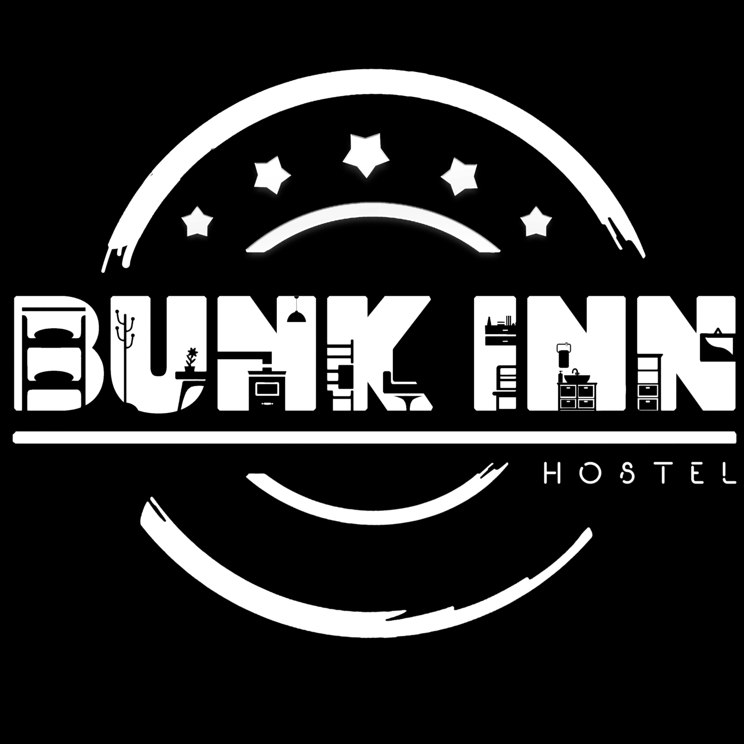Bunk Inn Hostel