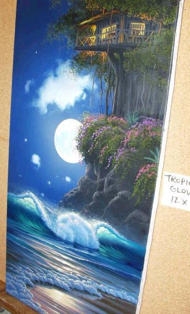 Tropica Glow 8 x 16.jpg