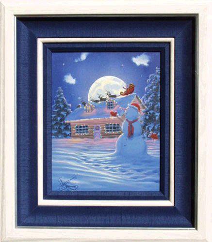 """ Merry Christmas"""