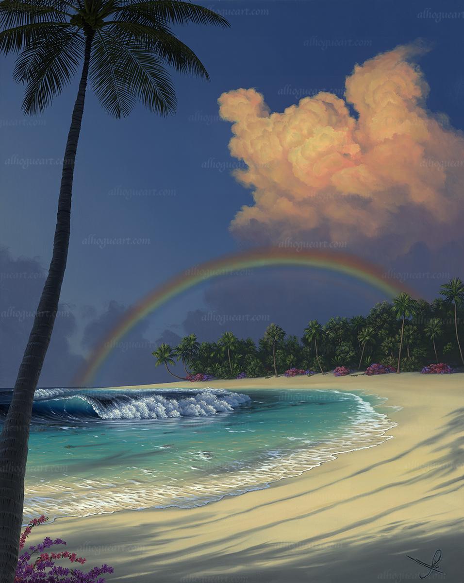 """""""Rainbow Dreams"""""""