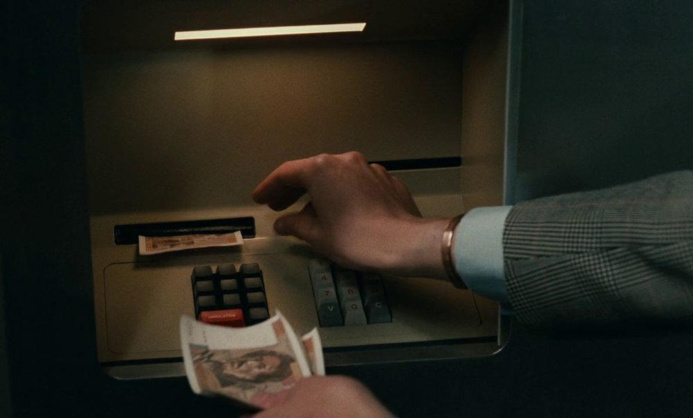 argent07.jpg