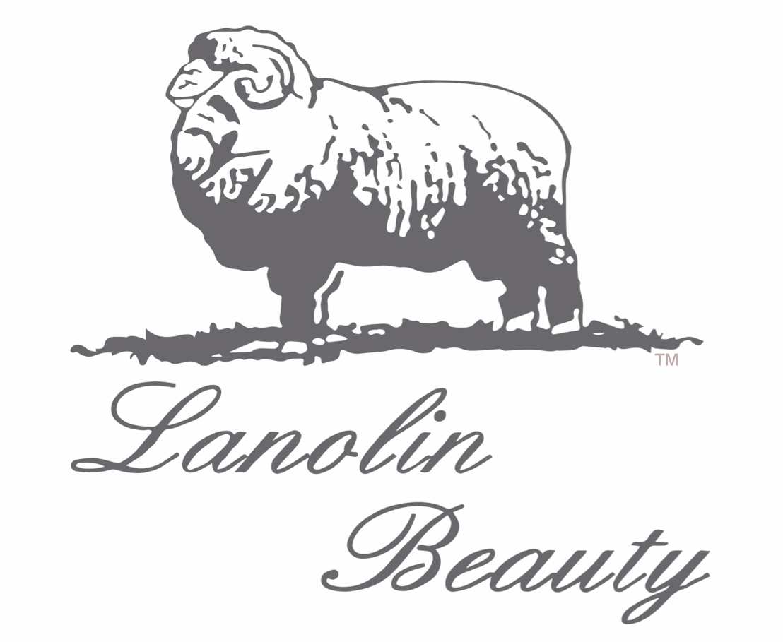 Lanolin Beauty International | Lanolin Cream Products