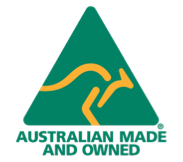 Australian-Made-Owned-full-colour-logo-transparent.png