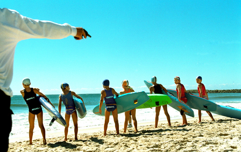SURF.04.jpg