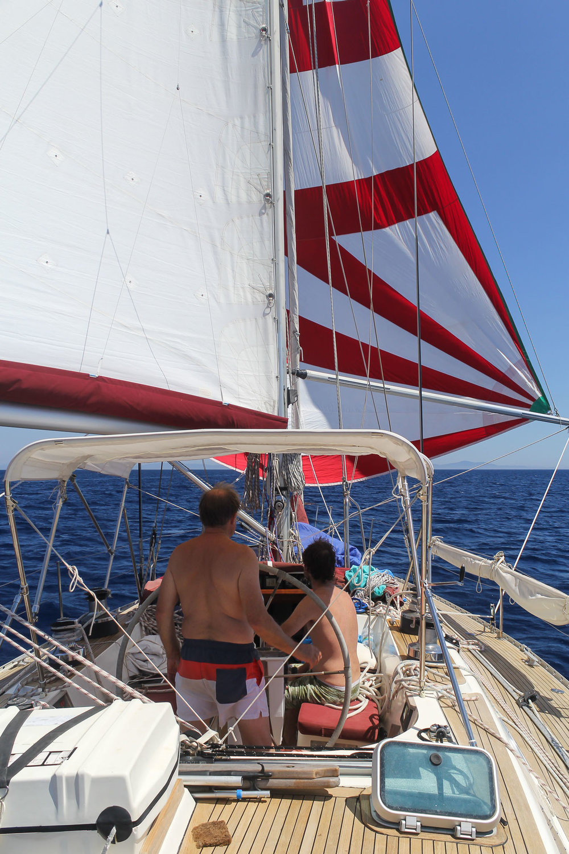 Sailing_016.jpg