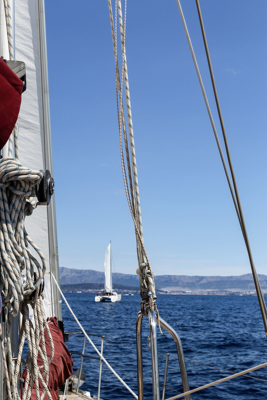 Sailing_019.jpg