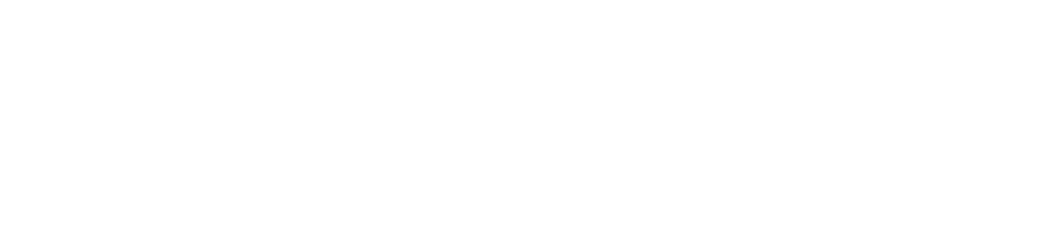 PRODUCTION TECHNOLOGIES