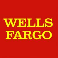 wellsfargo-200px.jpg
