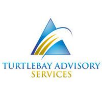 turtlebay-200px.jpg
