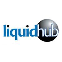 liquidhub-200px.jpg