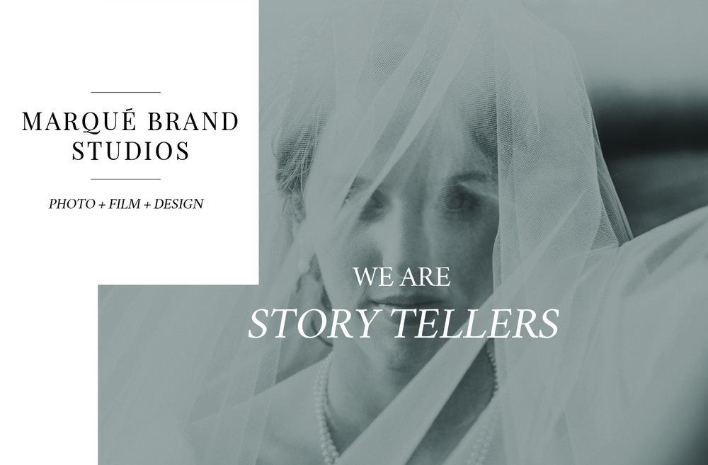 Home-storytellers.jpg