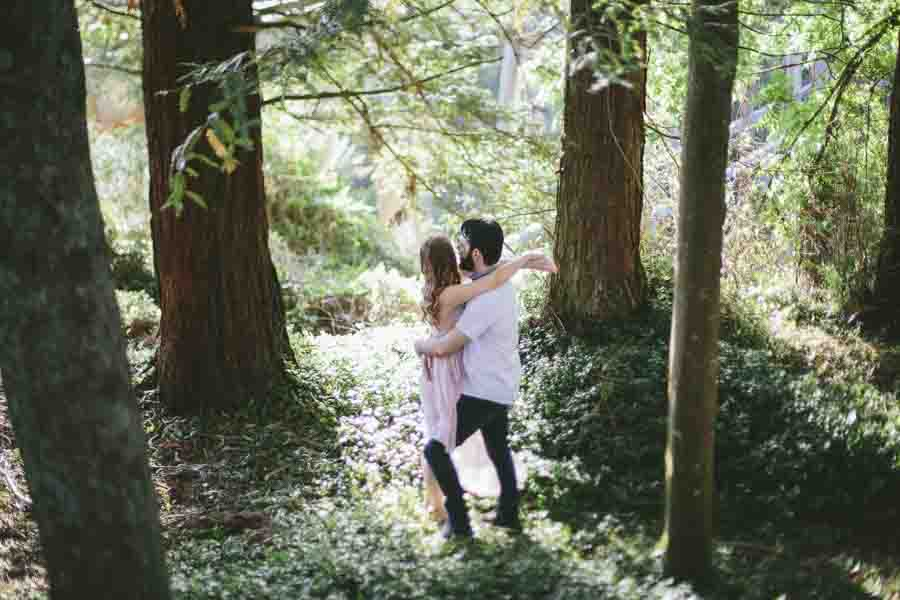 Auckland + Tauranga Wedding photographer