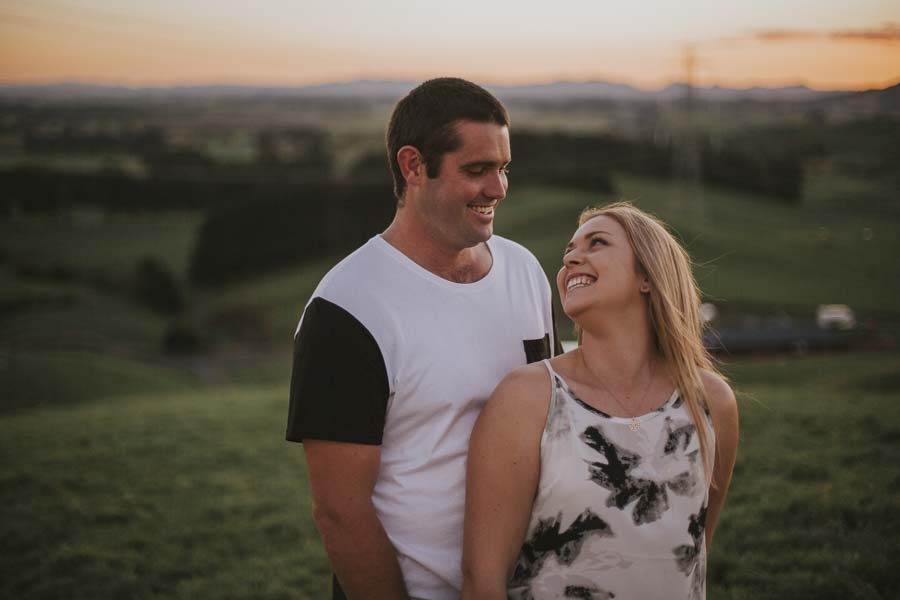 Auckland + Tauranga Wedding photographer