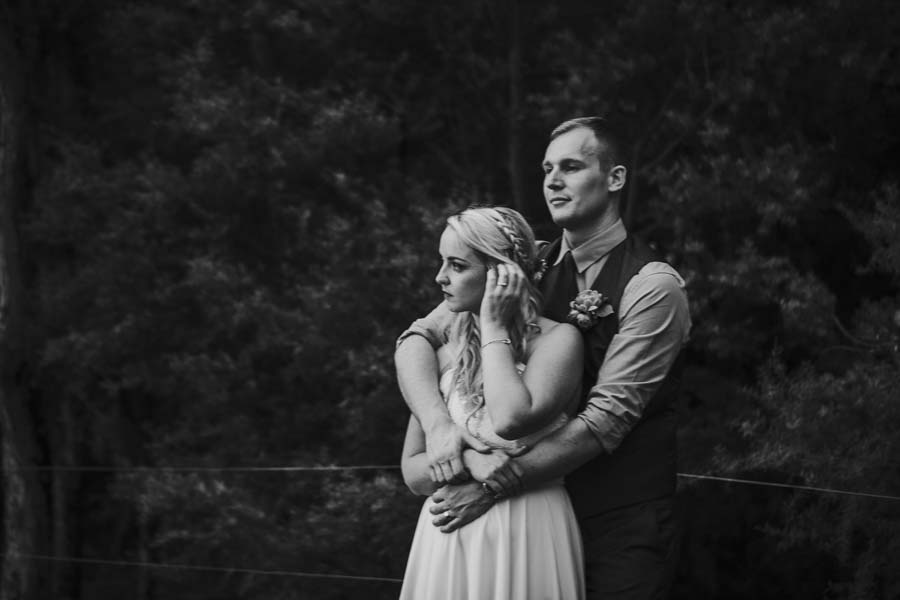 New Zealand Hamilton wedding photographer
