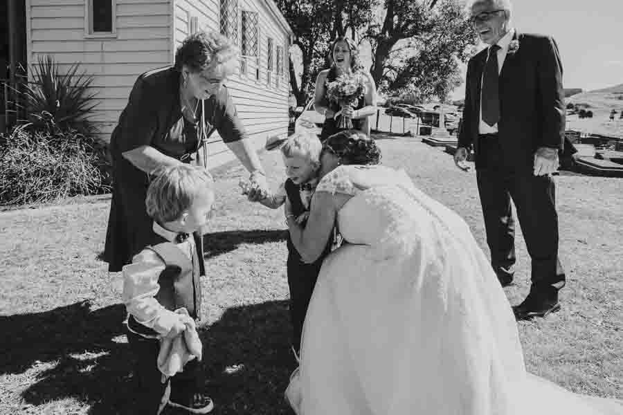 auckland_hamiltonweddingphotographer_newzealand-1-2.jpg
