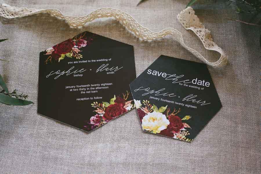 hamilton_graphic_designer_wedding_stationary