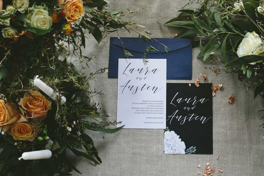 hamilton_graphic_designer_wedding_stationary