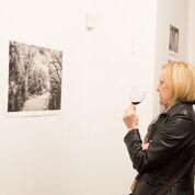 Gallery opening 1.jpg