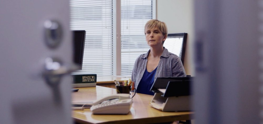 Client: Victoria Legal Aid Project: Know Your Rights Format: Short awareness piece