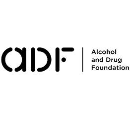 AlcoholandDrugFoundation.jpg