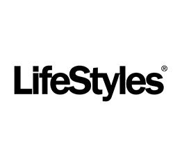 lifeStyles.jpg