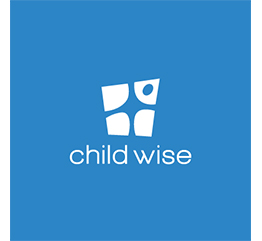 childwise.jpg